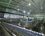 Complete Bottled Water Production Line From A to Z.jpg